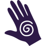 hand-with-an-spiral-symbol (1)