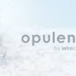 opulance-images