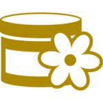 spa-ointment-with-flower